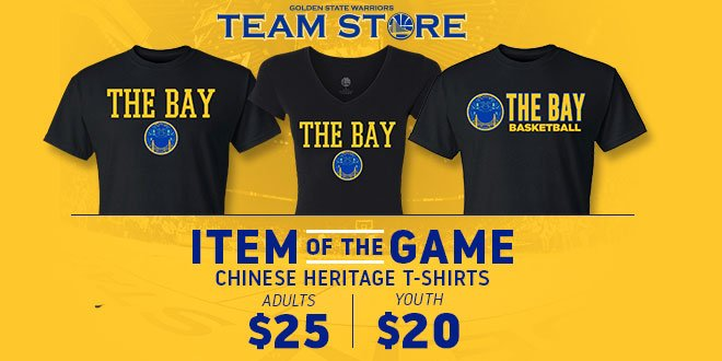 factory authentic 60388 0e731 Warriors Shop on Twitter: