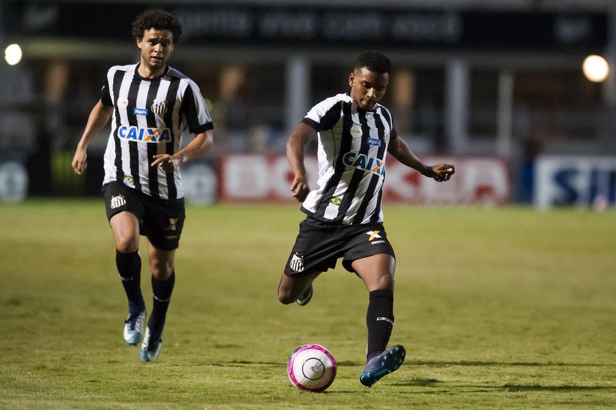 e3d0acb941141 Santos Futebol Clube on Twitter