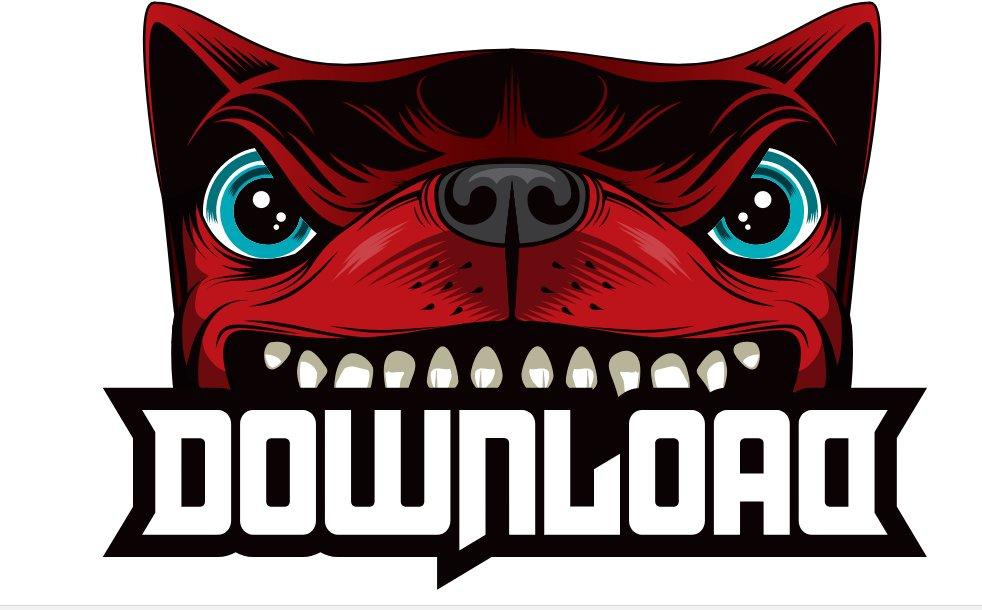 download John