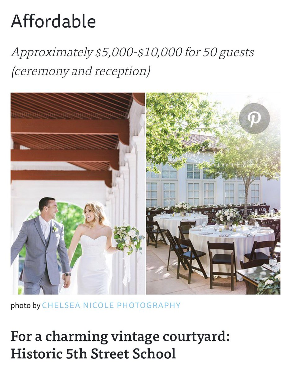 City Of Las Vegas On Twitter Thanks To Theknot For Naming Our Own