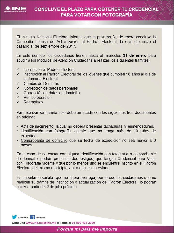 Famoso Certificado De Nacimiento Cuddalore Corporación Ilustración ...
