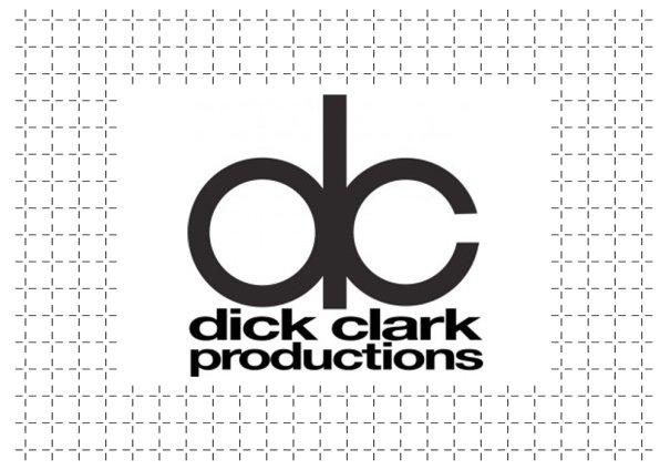 current dick clark photos