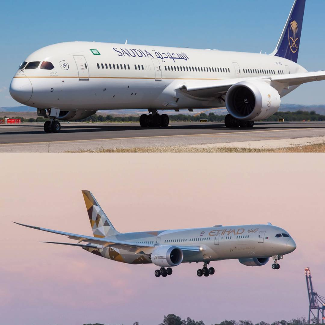 etihad airways Etihad aviation group by continuing to use our website, you consent to the use of cookies to find out more, please read our cookie policy.