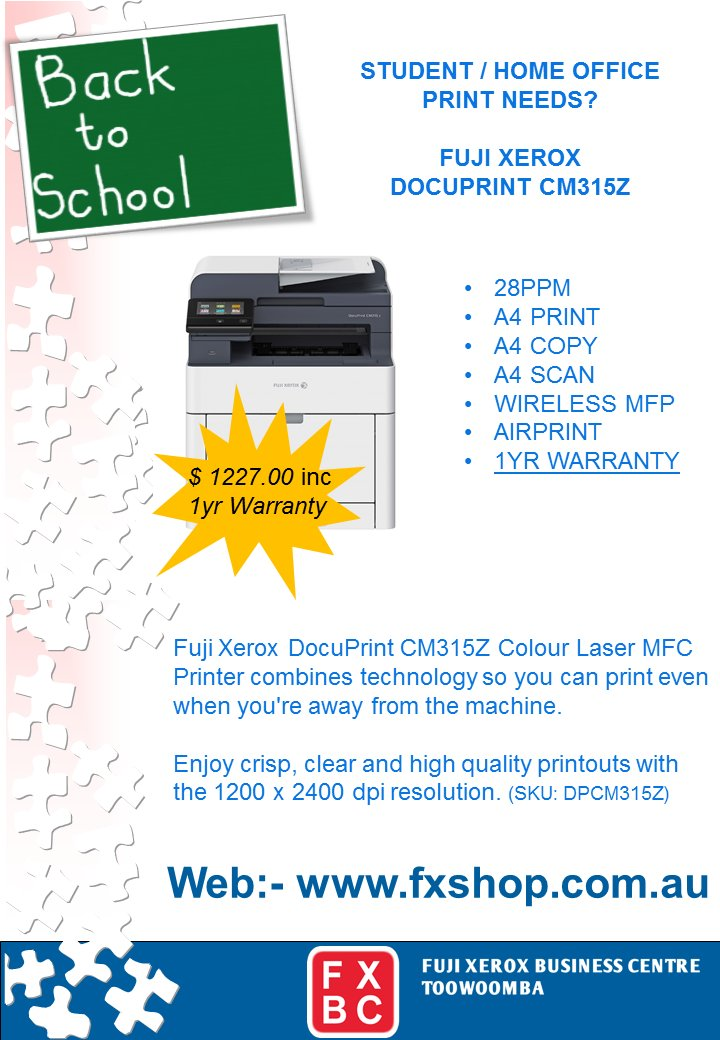 Fuji Xerox Bc On Twitter See Https