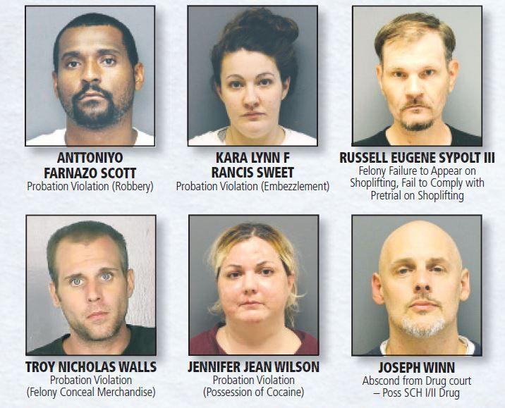 Newport News Police on Twitter: