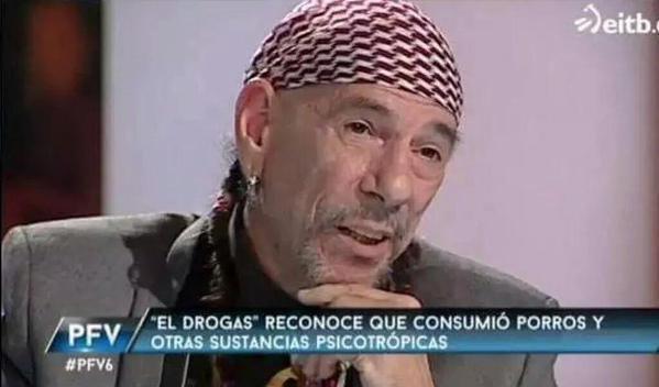 Pastrana es un alcalde del PP. https://t...