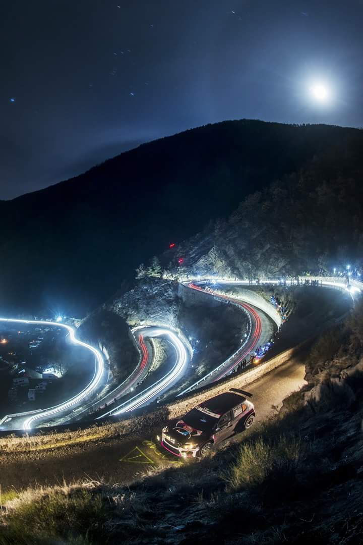 Rally Montecarlo 2018 - Página 2 DUc3w-7X0AAPb0-