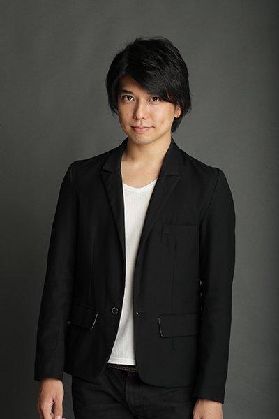 【第4回は2/23放送】高崎翔太さんのDAY OFFに、コーナーゲストとして柏木佑介さんにご登場頂き