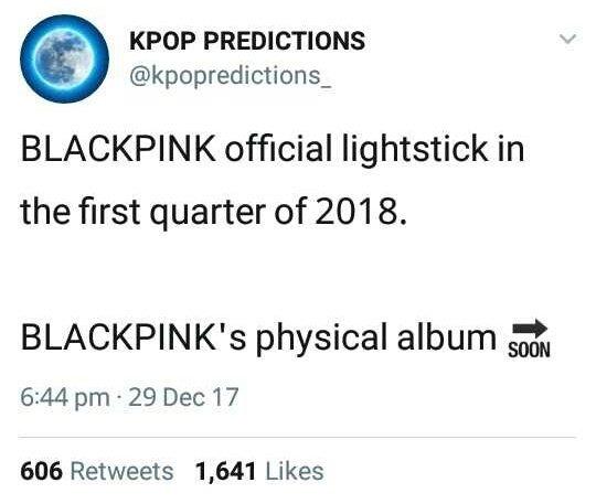 kpop predictions bts dating