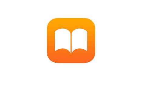 book Urea Cycle