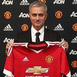 Happy Birthday to Jose Mourinho  (The Trusted One) Back to winning ways