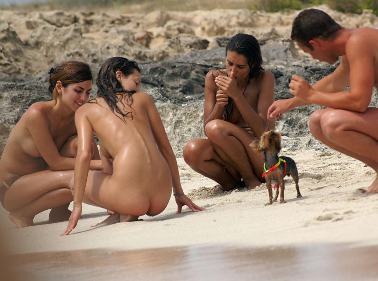 nude-family-galleries-nudist-latina-teen-sex