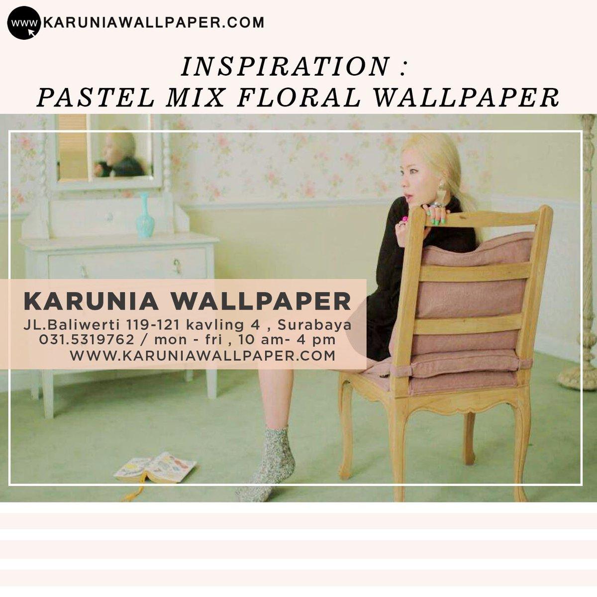 Wallpaperpastel Hashtag On Twitter