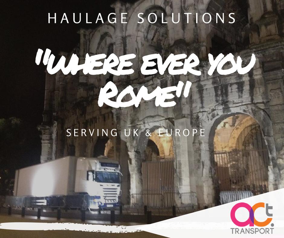 #euevents #euevents #ukhaluage #euhaulage #wagon #newwagon #truckeruk #UK #Rome #Paris #Berlin #London #Barcelona #Dublin https://t.co/SKmHFeMkHj