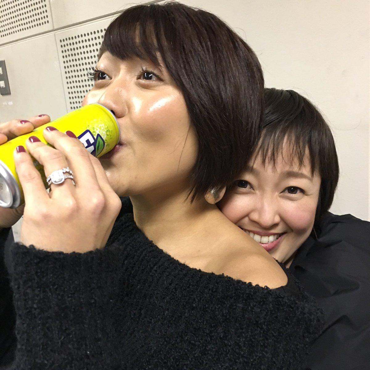 エミリー 中田