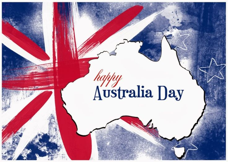 impact teachers on twitter happy australia day to all our aussies