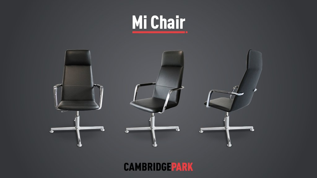 Admirable New Design Group On Twitter Furniture Friday What Download Free Architecture Designs Jebrpmadebymaigaardcom