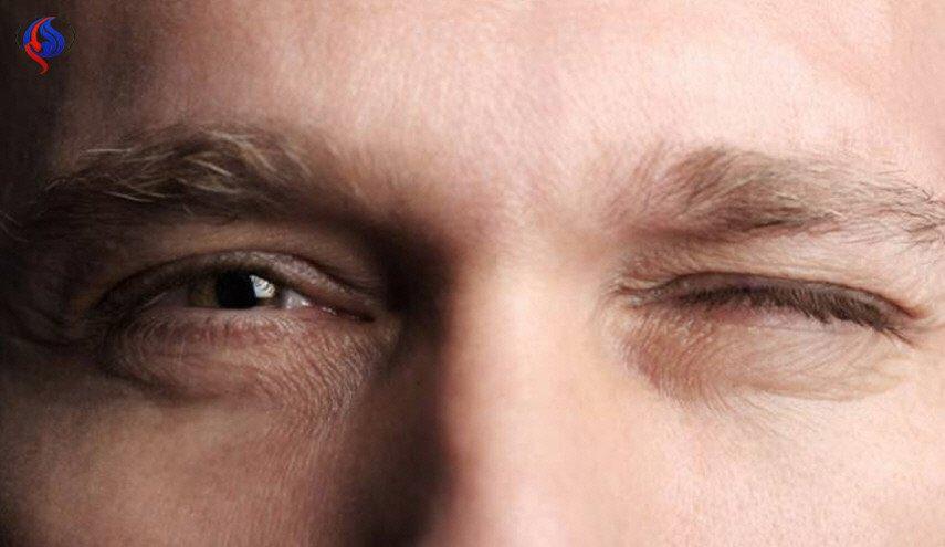 د أحمد محمد عبدالملك On Twitter سؤال دكتور عيني ترف ج رفة العين غالبا لا تعني شيء خطير او مرض تكون مرتبطة بالسهر والتعب والإجهاد والنظر بالشاشات الذكية وكثرة استهلاك الكافيين الشاي
