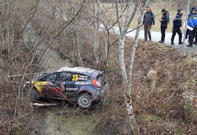 Rally Montecarlo 2018 - Página 3 DUdmmjKWAAEYFGq