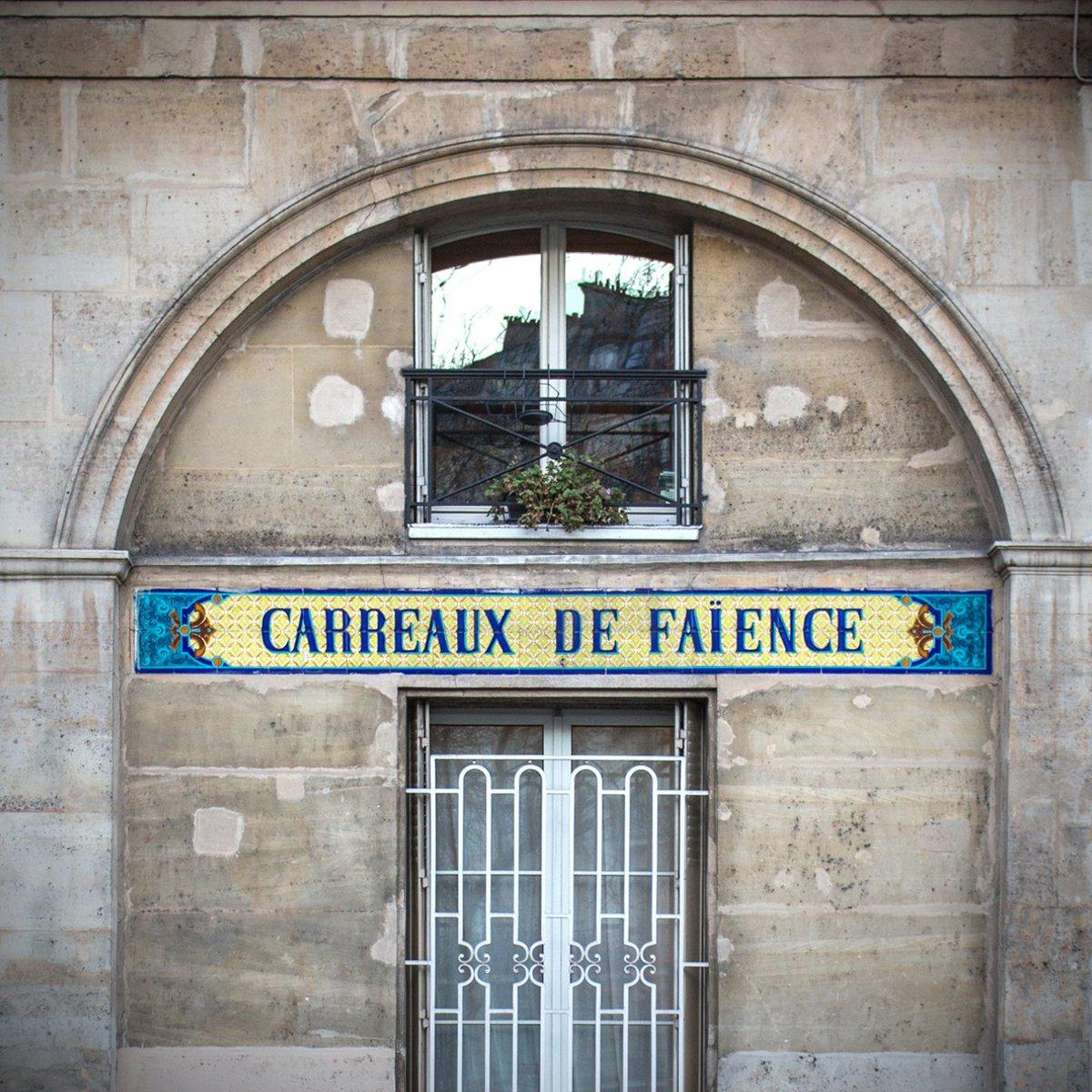Eric Darvoy On Twitter Traces Du Pass Paris11 Ancienne