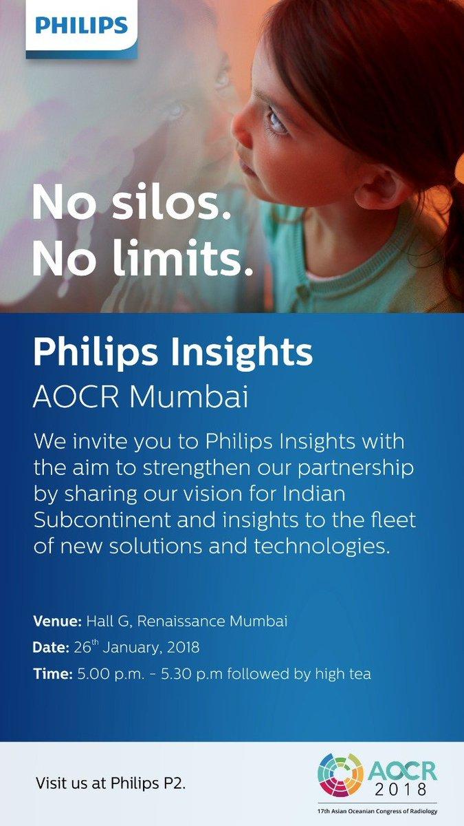 Philips India on Twitter: