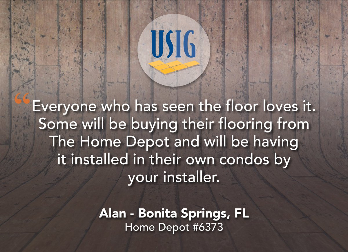 Thank You For Spreading The Word About Thdhomeservices We Re Glad