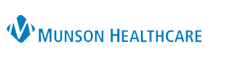 From #mobility handsets to clinical consulting, @MunsonHealthcar is upgrading their medical center with our end-to-end #healthcare solution. ow.ly/PLMj30hVUPF