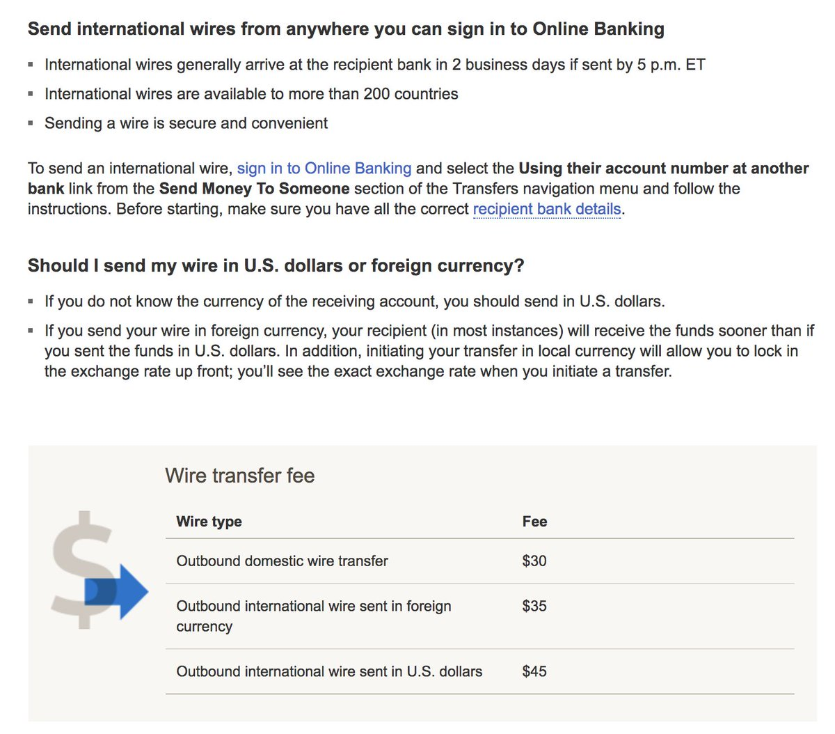 Us Bank Incoming Wiring Instructions on bank routing number, bank online banking, bank annual reports, bank insurance,