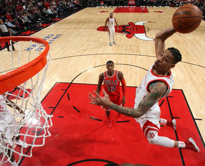 Join us in wishing Gerald Green of the a HAPPY 32nd BIRTHDAY!