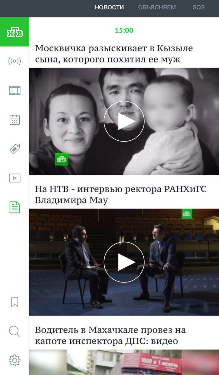 Скачать сериалы через торрент бесплатно в хорошем качестве русские