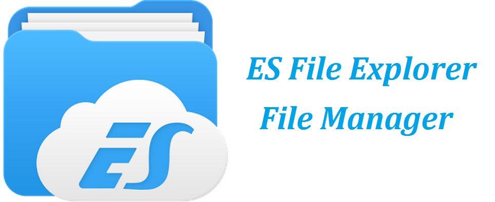 download es file explorer for tizen z1