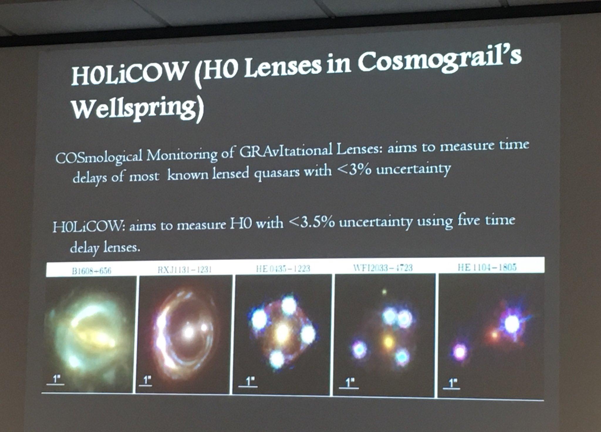 「holicow quasar」的圖片搜尋結果
