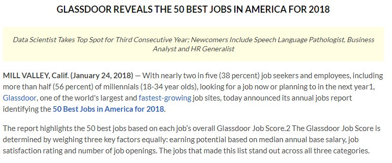 Josh Bersin On Twitter Yay Hr Manager Was Rated One Of The Top 5