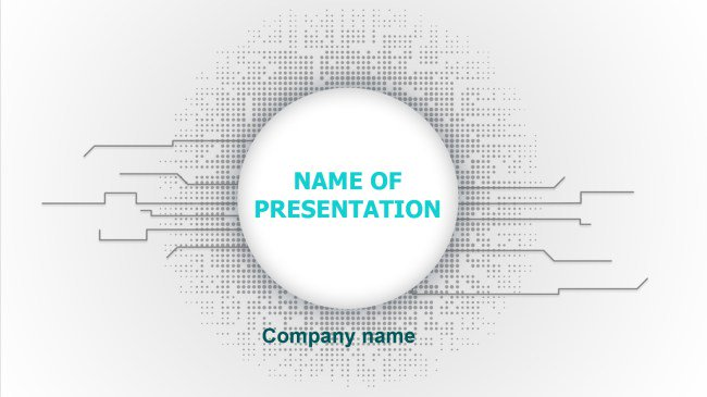 Powerpoint templates on twitter free insurtech powerpoint theme powerpoint templates on twitter free insurtech powerpoint theme httpst6qrovqm9rq ppt presentation toneelgroepblik Gallery