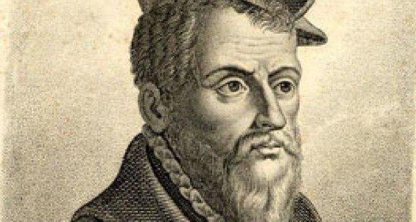 """ASOQUIM a Twitter: """"Hoy en 1540 el farmacéutico alemán Valerius Cordus, descubre el éter a partir de la destilación del etanol y el ácido sulfúrico… https://t.co/BZoMeKoIkw"""""""