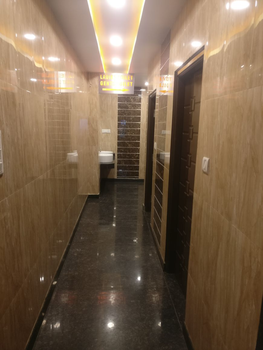 net bathroom bathrooms b photos with renovation list ave surripui northern virginia fair of renovations renovated best