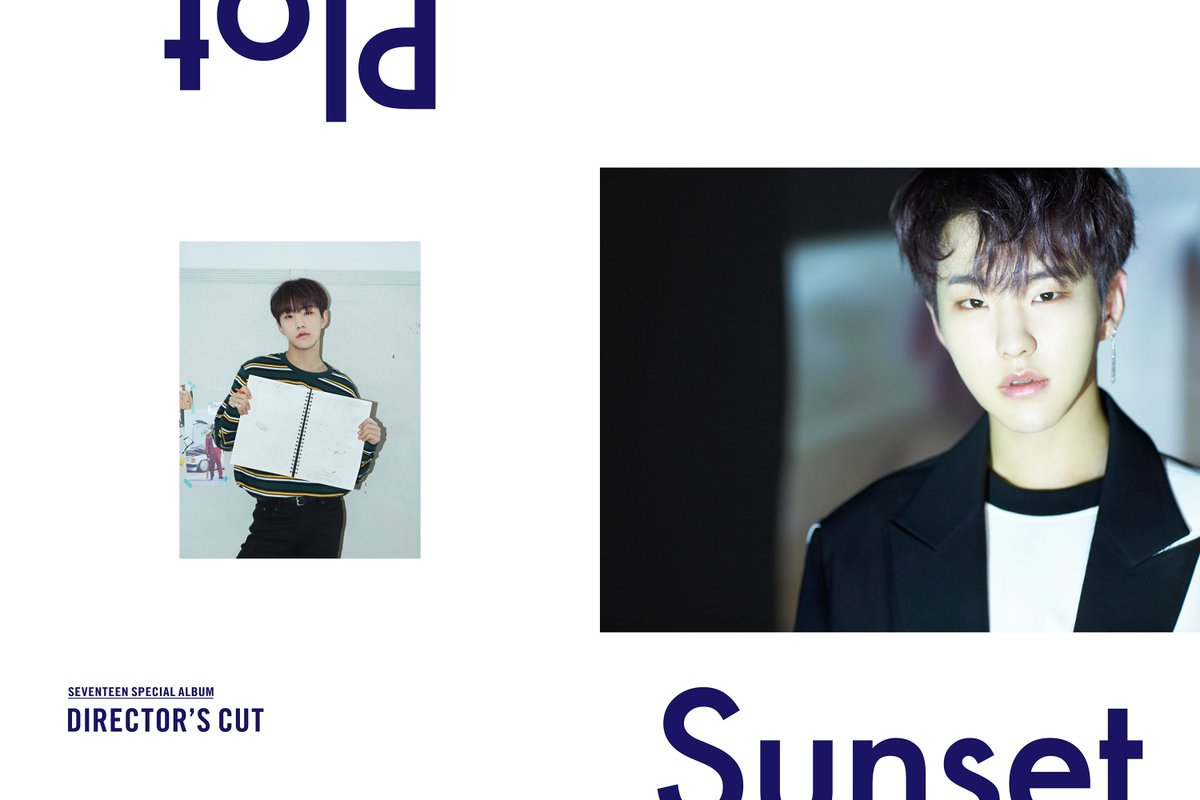 Kpoptown coupons 2018