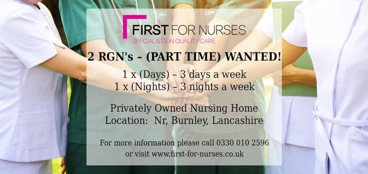 registered general nurse Registered nurse duties vary as per the areas of their expertise they play a key role in promoting the wellness by performing a wide range of services.