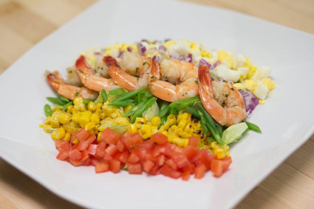 SeafoodTrailMS photo