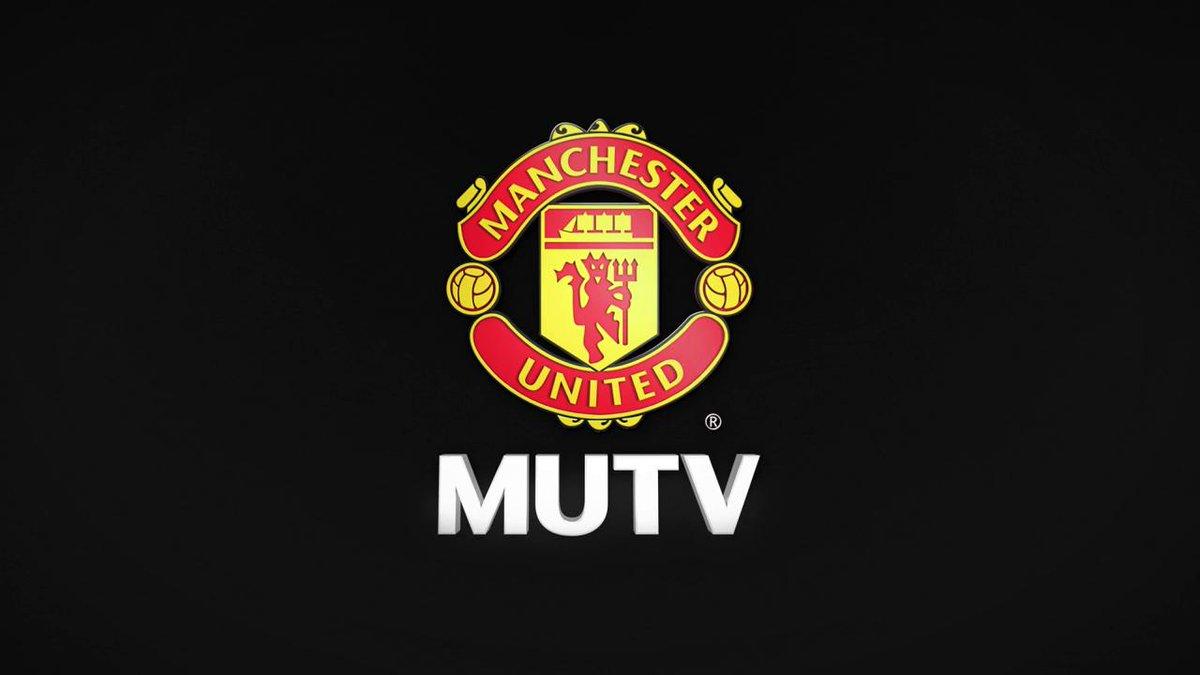 MUTV • 24/7 Live Stream