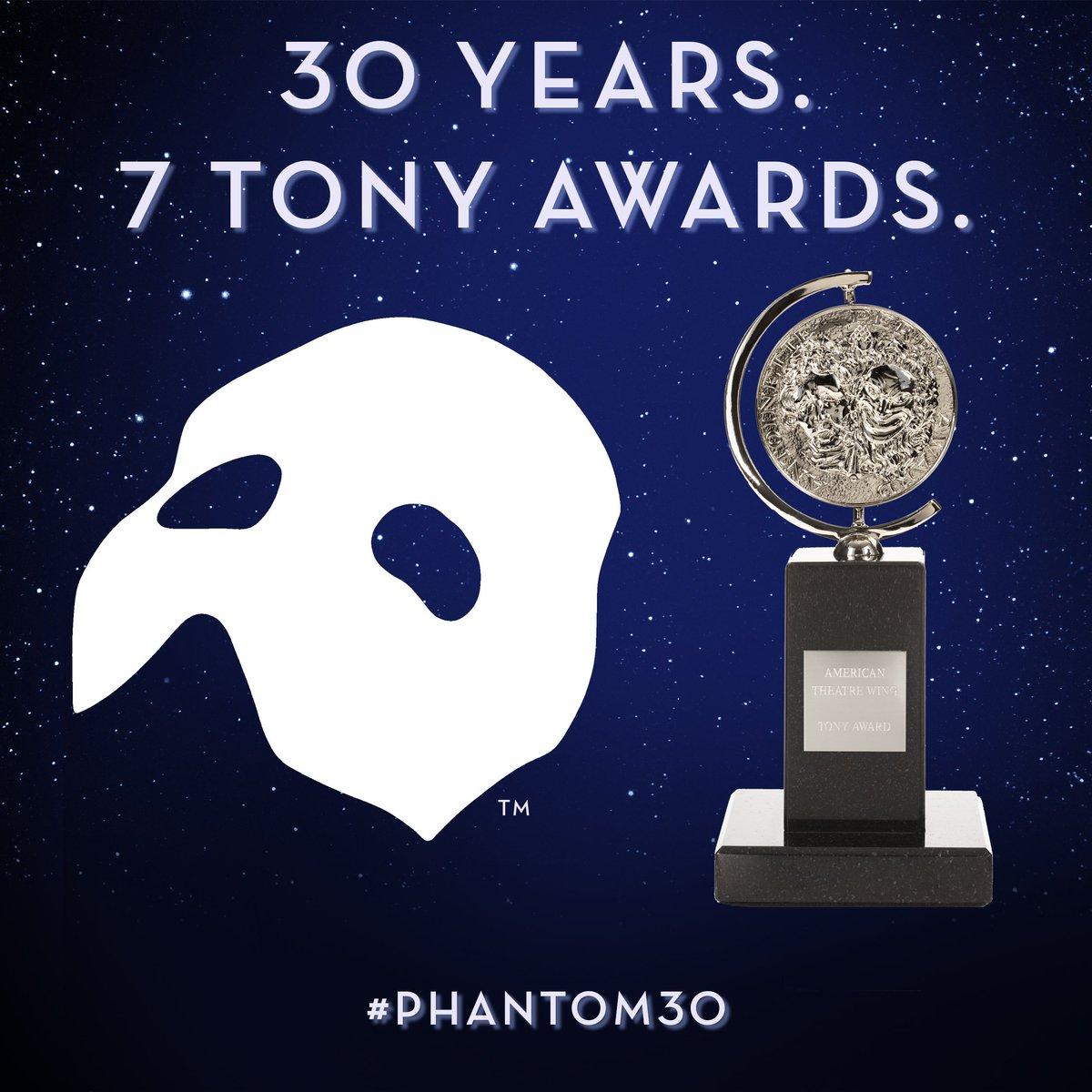 Phantom30 Hashtag On Twitter