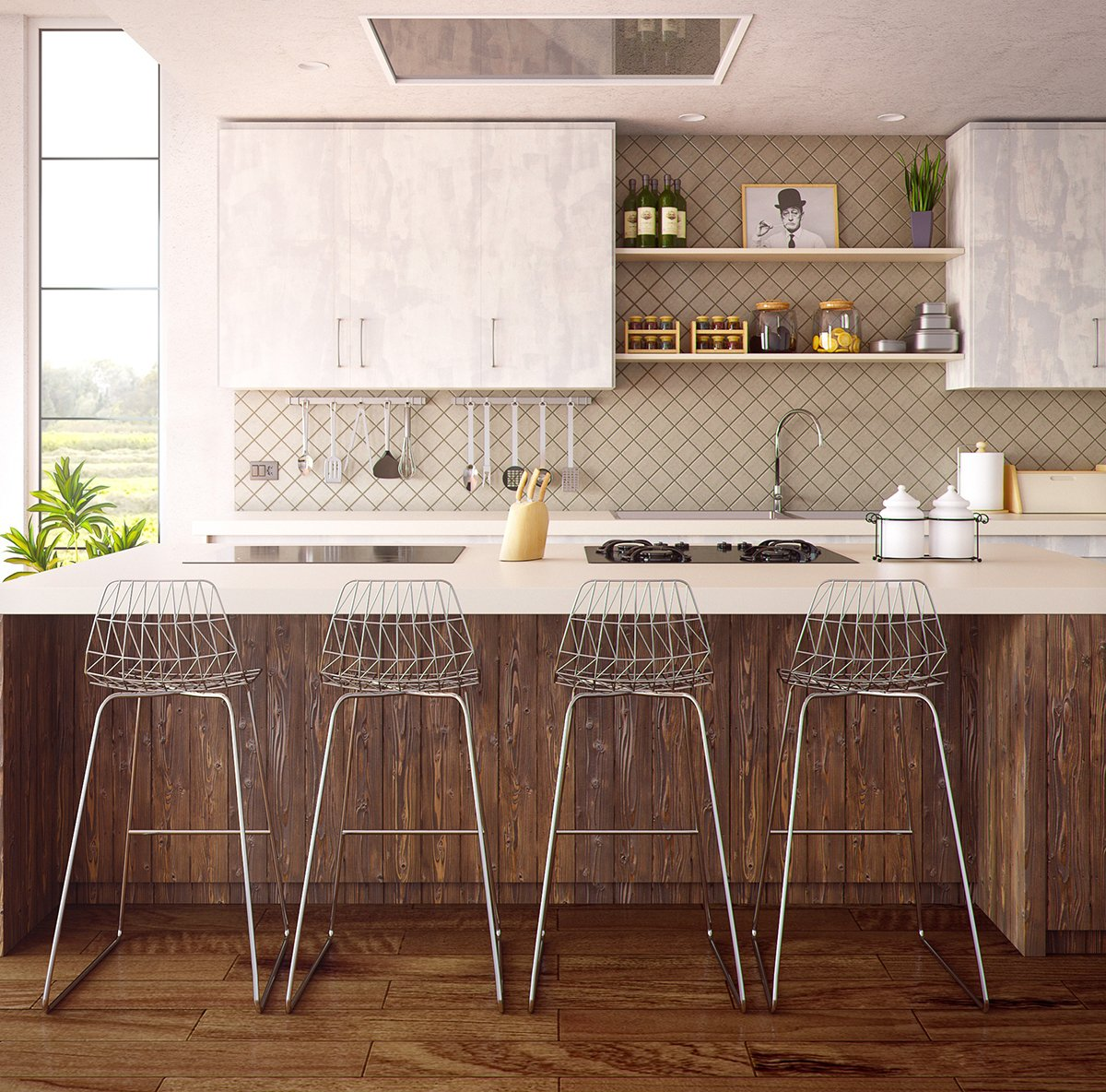 Soinco _soinco Twitter # Muebles Cocinas Soinco