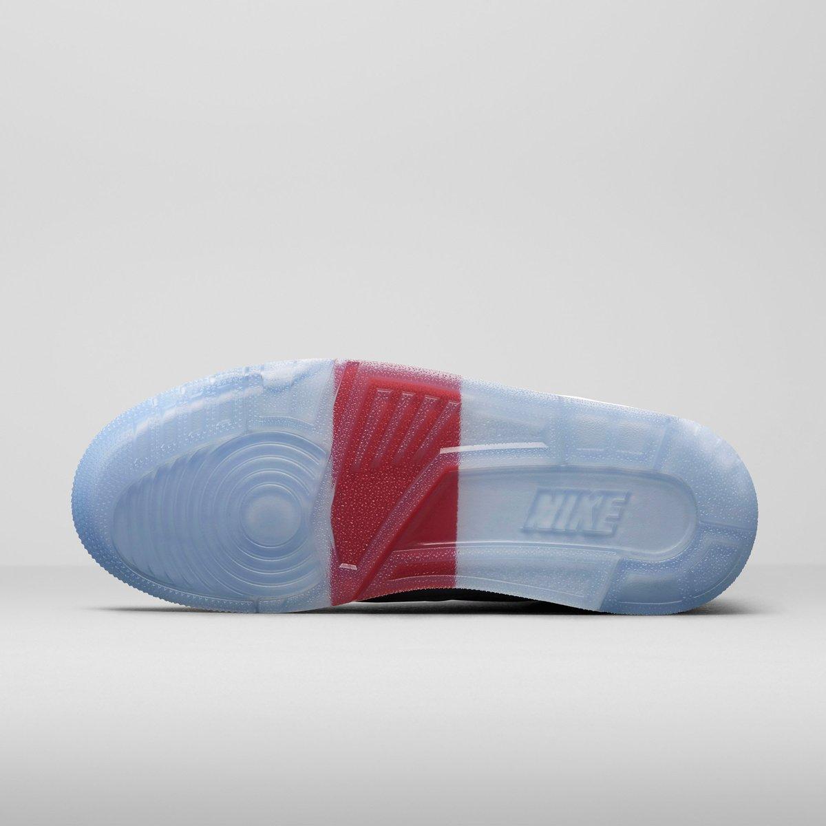 best sneakers 7f085 f9742 7 14 AM - 26 Jan 2018