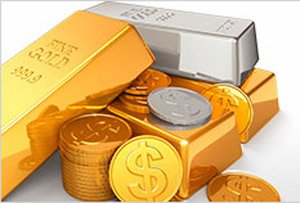 Kitco News Gold Survey: Gold Prices Expected To Keep Rising