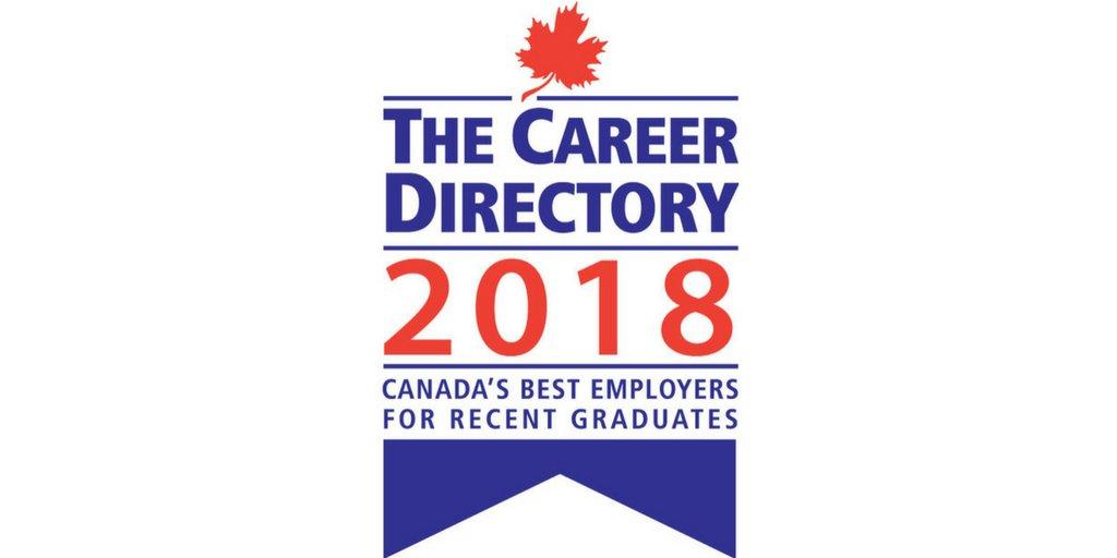 The Career Directory (@NewGradCareers) | Twitter