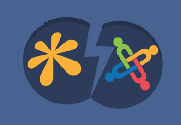 #DidYouKnow Mambo and Joomla originated together but they separated in late 2005! #FunFact #JoomlaFacts #CMSFacts #CMS #joomla #Mambo #JoomlaDevelopment #Ecommerce #OnlineStore #DigitalStore #Business #JoomlaWebsite #USA #UK  http:// ow.ly/u6ar30i0Fxj    <br>http://pic.twitter.com/ZdBNqvvEUy
