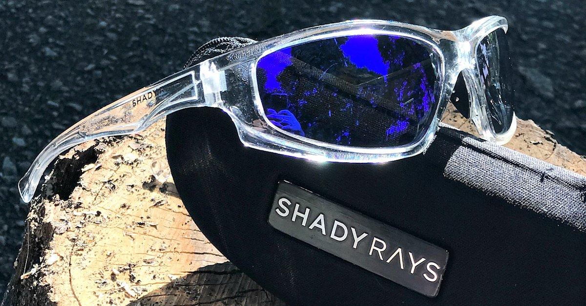 1ffe30c1f8b Shady Rays on Twitter