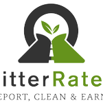 RevenFlo is excited to announce our newest client - @LitterRater! We will be doing some custom development and adding new functionality on their existing site to create a better user experience.