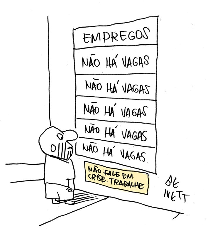 #seguemeucurrículo https://t.co/5lpN9AHI...