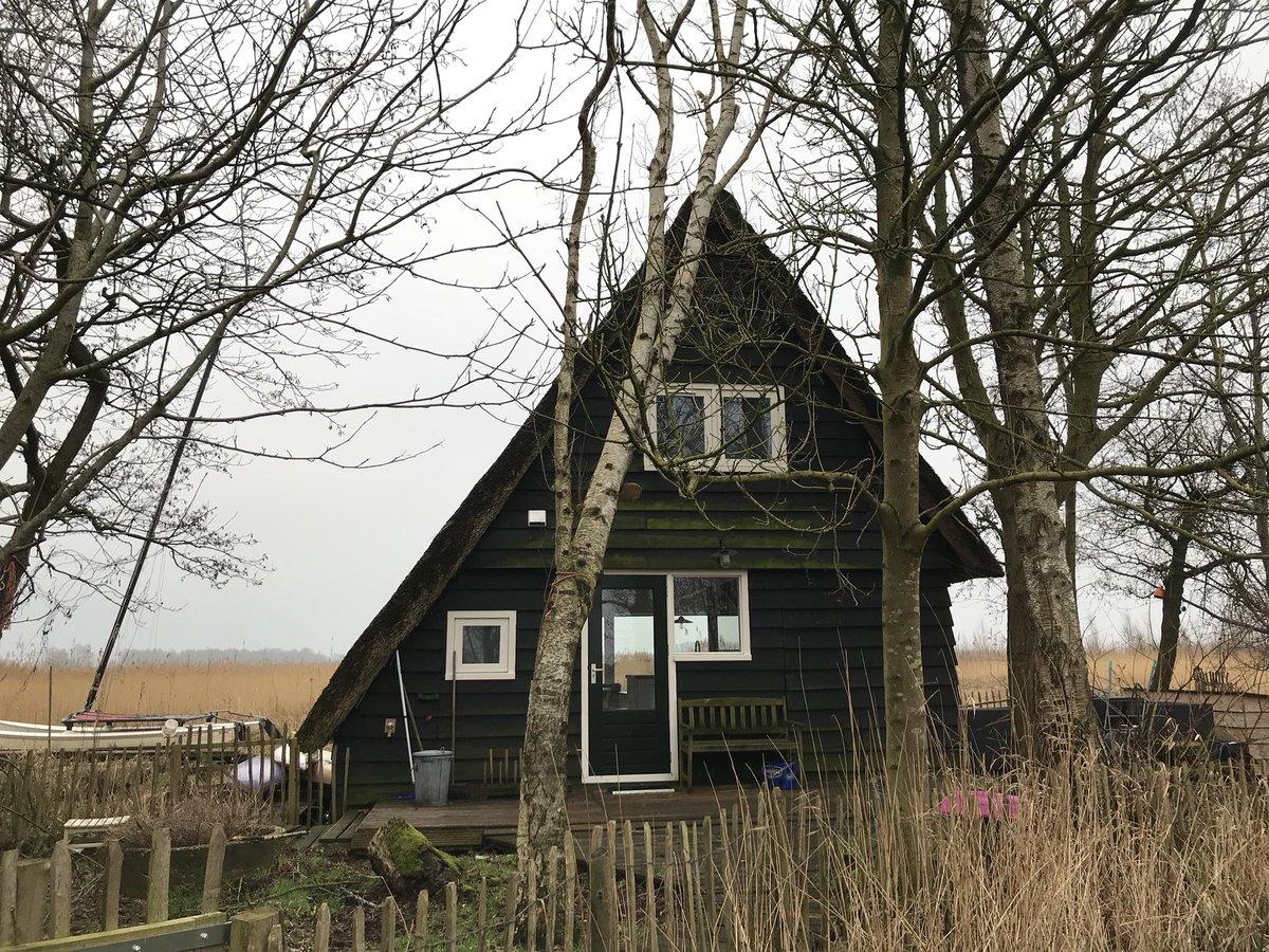 Mijn Klein Huisje : Mijn kleine huisje inrichting huis